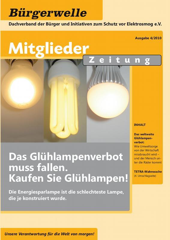 Umschlag 4/2010