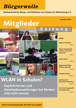 Umschlag 3/2011